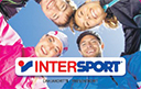 Intersport talvi