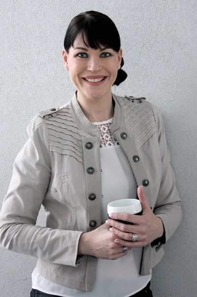 Hanna Kalaoja
